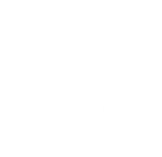 play-fit gratis proefweek