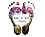 feet & feel reflexologie