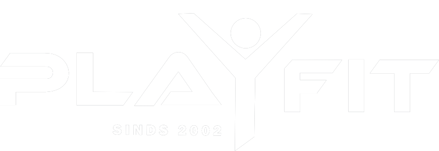 Play-Fit sinds 2002